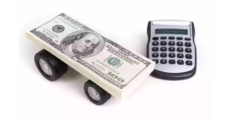 Você Sabe Quanto Custa Seu Carro?