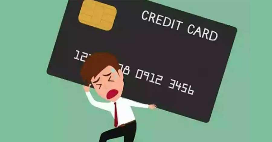 cartao de credito amigo ou inimigo