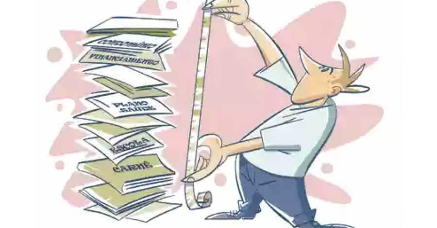Como Quitar Dívidas -Tudo O Que Você Precisa Saber