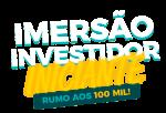 Imersão-investidor-iniciante (1)