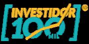logo_investidor (2)