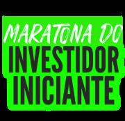 maratona-investidor-iniciante-500px